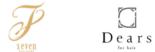 春日井市【セブンヘアワークス】【ディアーズ春日井】美容師求人サイト